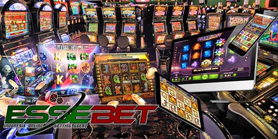 LINK JUDI SLOT ALTERNATIF JOKER123 GAMING RESMI