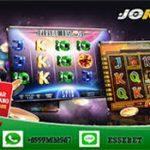 JUDI GAME SLOT JOKER123 GAMING ONLINE INDONESIA
